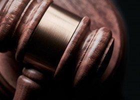 Sąd Apelacyjny w Łodzi uchylił orzeczenie skazujące drukarza z Łodzi