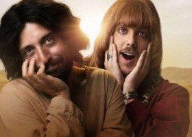 """Gowin apeluje do Netflixa o usunięcie """"bluźnierczego"""" filmu o Chrystusie"""