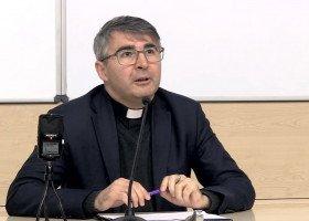 Razem Poznań oskarża UAM o organizację homofobicznego wykładu