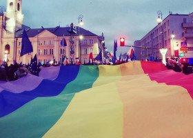 List otwarty KPH do organizatorów Marszu Tysiąca Tóg