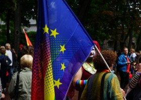 """Co dalej z deklaracjami """"anty-LGBT"""" po rezolucji PE?"""