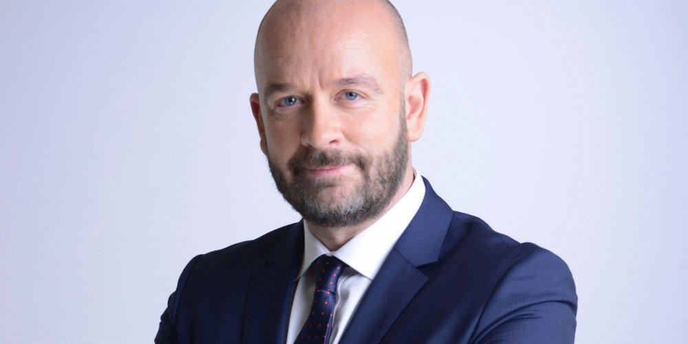 Czy Sutryk zostanie odwołany ze stanowiska prezydenta Wrocławia?