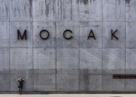 2 słynne muzea rezygnują z patronatu Radia Kraków