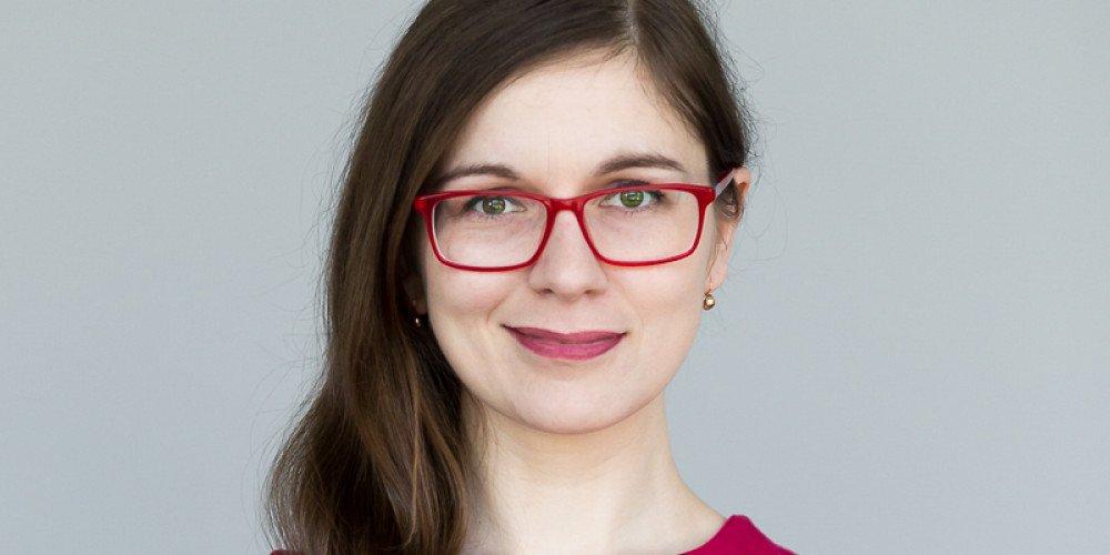 Paulina Matysiak przeciwna przyjęciu Karty Praw Rodzin w województwie łódzkim