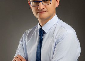 Burmistrz Sławkowa wycofuje patronat nad wydarzeniem za homofobię