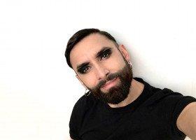 Wurst: z Conchitą byłem nieelastyczny, teraz jestem bardziej zrelaksowany