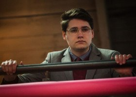 Działacz Konfederacji zawieszony w prawach studenta Uniwersytetu Warszawskiego