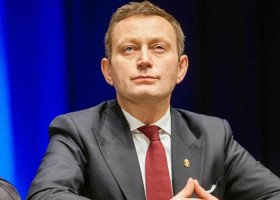 """""""Pan prezydent milczał, kiedy byliśmy bici w Białymstoku"""""""