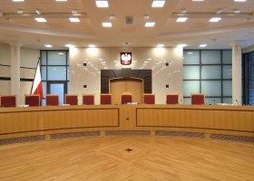 Ustawa kagańcowa ujawni orientację seksualną sędziów?