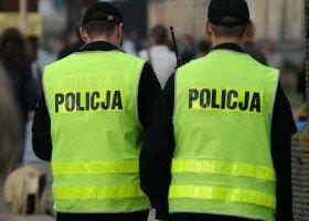 Jakie działania prowadzi policja w sprawie przestępstw z nienawiści?