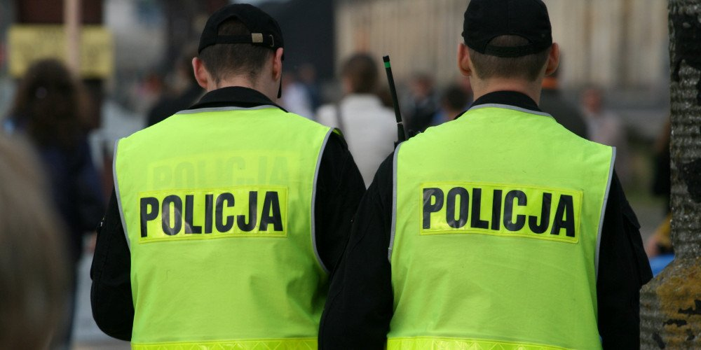 We Wrocławiu pobito parę gejów, policja nie zareagowała