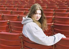 girl in red: osoby LGBTQ potrzebują większej reprezentacji w muzyce