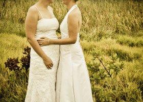 Czy ślub Kasi i Soni faktycznie mógłby mieć miejsce?