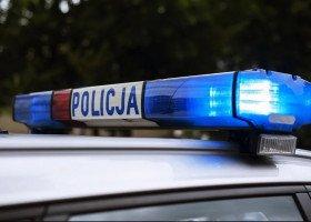 Policja odmówiła wszczęcia śledztwa w sprawie nastoletniego Janka z Jordanowa