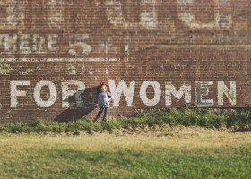 Dziś Międzynarodowy Dzień Kobiet