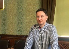 """Wrocław będzie """"strefą przyjazną LGBT""""?"""