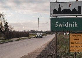 Ambasador RP w Niemczech: inicjatywa Staszewskiego niezgodna z prawem i nieważna