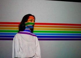 15-latek chciał eliminować elementy propagujące LGBT ze szkoły