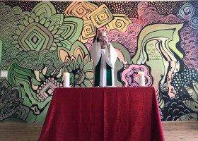 Reformowany Kościół Katolicki został zarejestrowany w Polsce