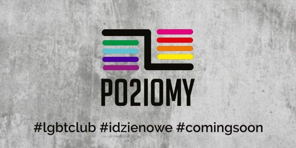 W Łodzi powstaje nowy klub LGBTQ