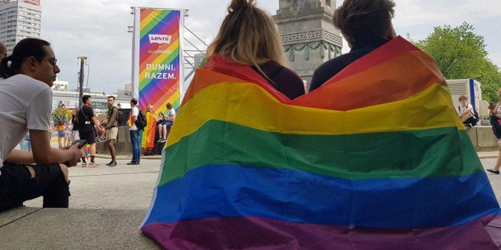 Zwierzyniec: mieszkańcy nie chcą strefy wolnej od LGBT
