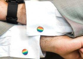 W Krakowie działa agencja ślubna dla par jednopłciowych
