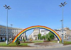 Reakcje zagranicy na homofobię w Polsce