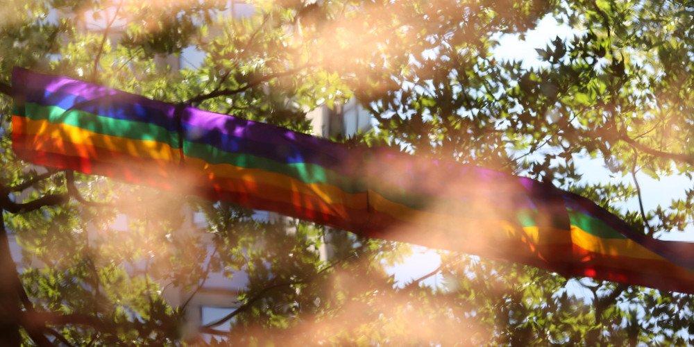 Tegoroczny Poznań Pride Week odwołany