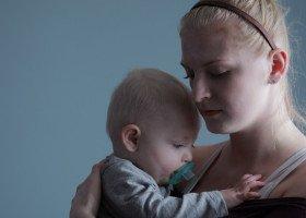 Bodnar pisze do MSWiA w sprawie dzieci rodziców tej samej płci