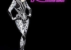 """Czy """"RuPaul's Drag Race"""" wyklucza osoby transpłciowe?"""