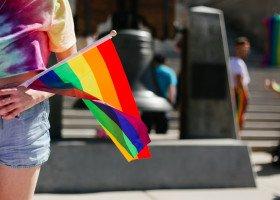 Federacja Znaki Równości otrzymała grant od międzynarodowej organizacji