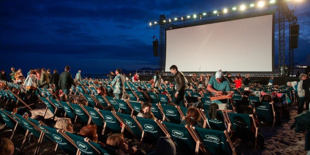 Gmina straci ceniony festiwal filmowy przez deklarację strefy wolnej od LGBT?