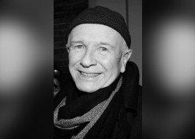 Nie żyje Terrence McNally, wybitny ujawniony dramaturg piszący o LGBT