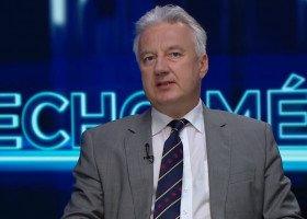 Węgry: wicepremier chce uniemożliwić legalną korektę płci
