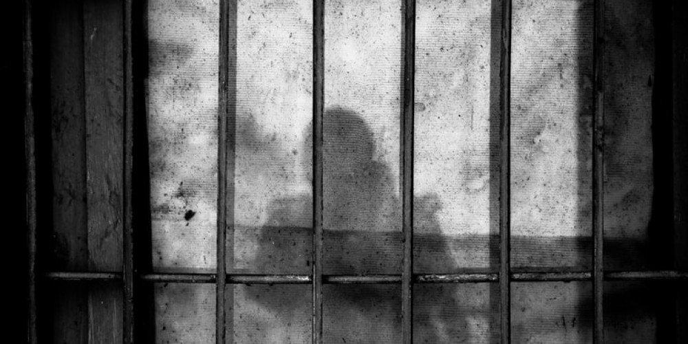 Ugandyjska policja aresztowała 20 osób LGBTQ pod pretekstem naruszenia kwarantanny