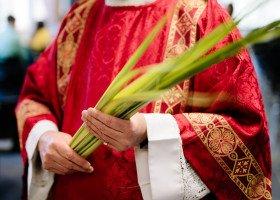 Bp Tyrawa: panseksualizm, aborcja, związki jednopłciowe jako nowe religie