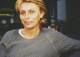 Wspominamy tragicznie zmarłą Izabelę Jarugę-Nowacką