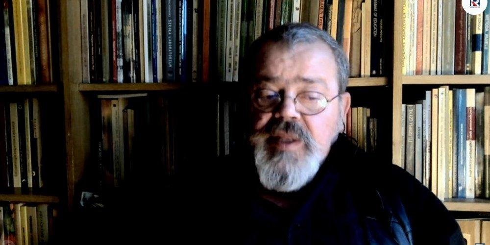 Uchylono decyzję ws. prof. Nalaskowskiego, będzie nowe postępowanie dyscyplinarne