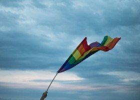 Tunezja jako pierwszy kraj w świecie arabskim uznała jednopłciowe małżeństwo?