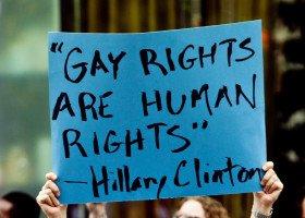 Tunezyjska organizacja LGBTQ zaprzecza: prawo nie rozpoznaje związków jednopłciowych