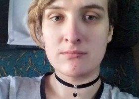 Rocznica śmierci transpłciowej aktywistki Milo Mazurkiewicz