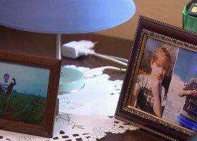 Dziś rocznica śmierci 14-letniego Dominika z Bieżunia