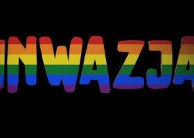 """KRRiT: """"Inwazja"""" jest ważnym głosem w debacie publicznej o LGBT"""