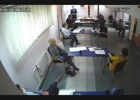 Zwierzyniec: radni twierdzą, że podpisy pod petycją są sfałszowane