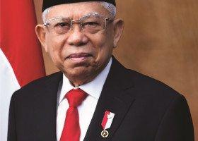 Indonezja: będzie penalizacja homoseksualności i egzorcyzmy na osobach LGBT+