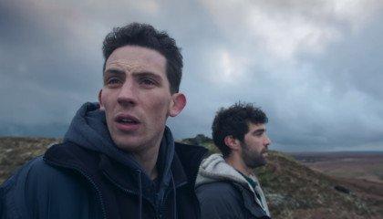 Amazon Prime ocenzurował film o męsko-męskim pożądaniu?