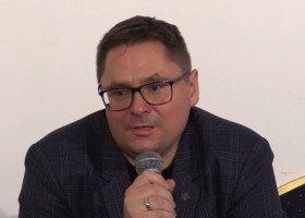 Terlikowski: nie twierdzę, że homoseksualność jest tożsama z pedofilią