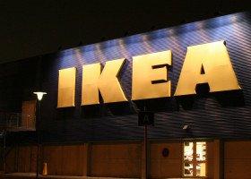 Zarzuty dla kierowniczki IKEA za zwolnienie pracownika, który pisał o mordowaniu gejów