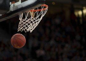 Premia dla koszykarzy? Tak, jeśli nie będą wspierać LGBT