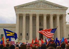 USA: równość małżeńska się opłaca
